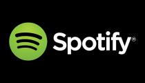 Spotify Türkiye Kullanıma Açıldı