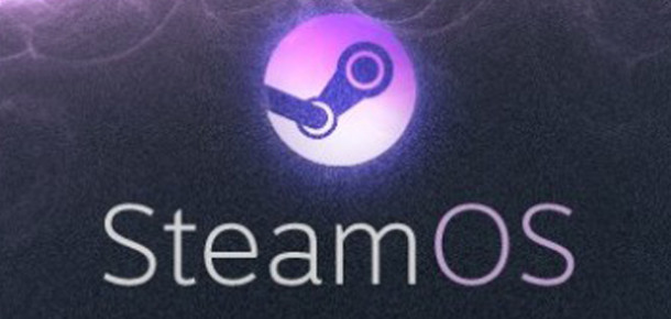 Valve, Oturma Odasına Yönelik İşletim Sistemi Steam OS'i Duyurdu