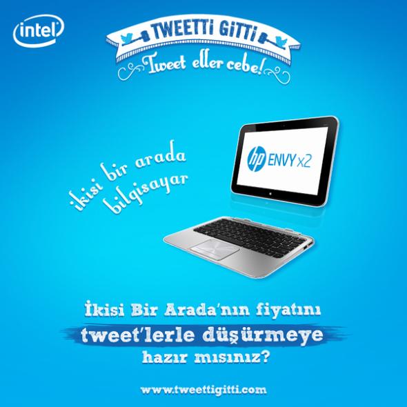 #tweettigitti