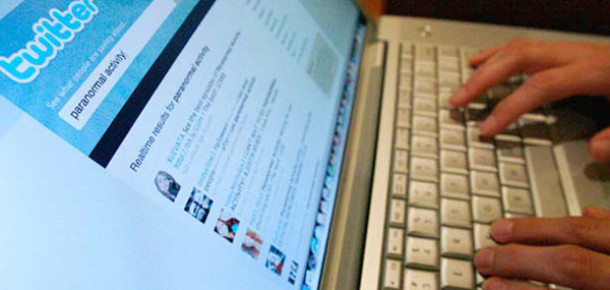 AK Parti, 6 Bin Kişilik Sosyal Medya Ekibi Kuruyor
