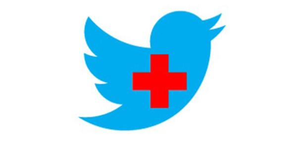 Twitter, Yeni Uyarı Sistemi İle Kriz Anlarında Acil Uyarı Merkezine Dönüşecek