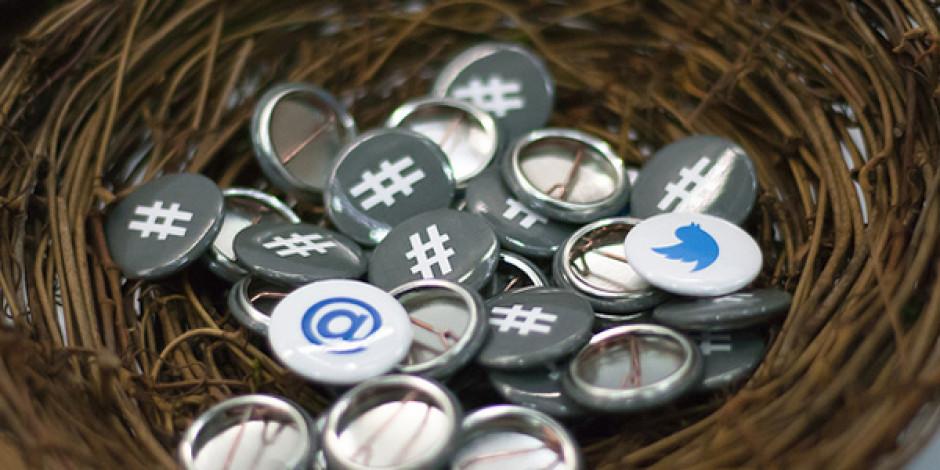 Twitter, Embed Tweet'lerin Fotoğraf Formatlarını Değiştirdi