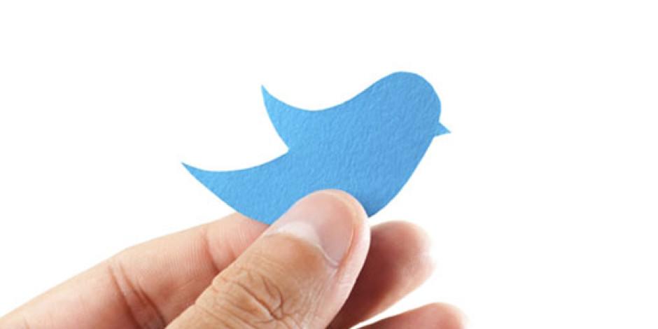 Twitter, Analytics Servisine Web Sitesi Takip Özelliği Ekledi