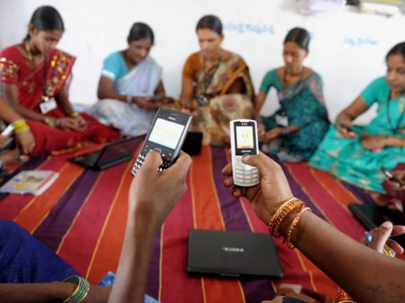 2018'de Ucuz Akıllı Telefon Satışları Üst Seviye Cihazları Geride Bırakacak
