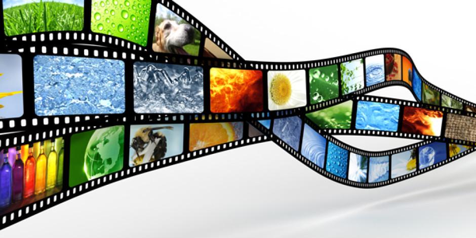 En İyi Video Dönüştürücüler