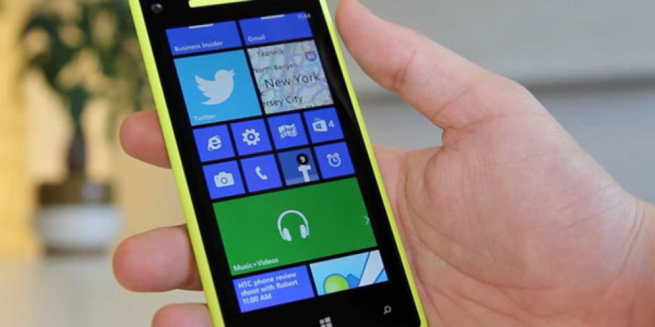 Microsoft'tan Siri ve Google Now'a Rakip Geliyor: Cortana