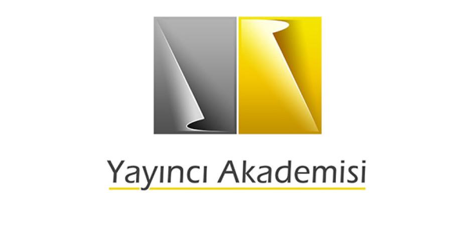Türkiye'nin Dört Rakip Affiliate Ağı 'Yayıncı Akademisi'nde Bir Araya Geliyor