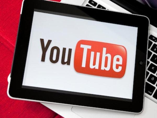 """YouTube Türkiye'de """"com.tr"""" Uzantısına Geçmeyi Planlıyor"""