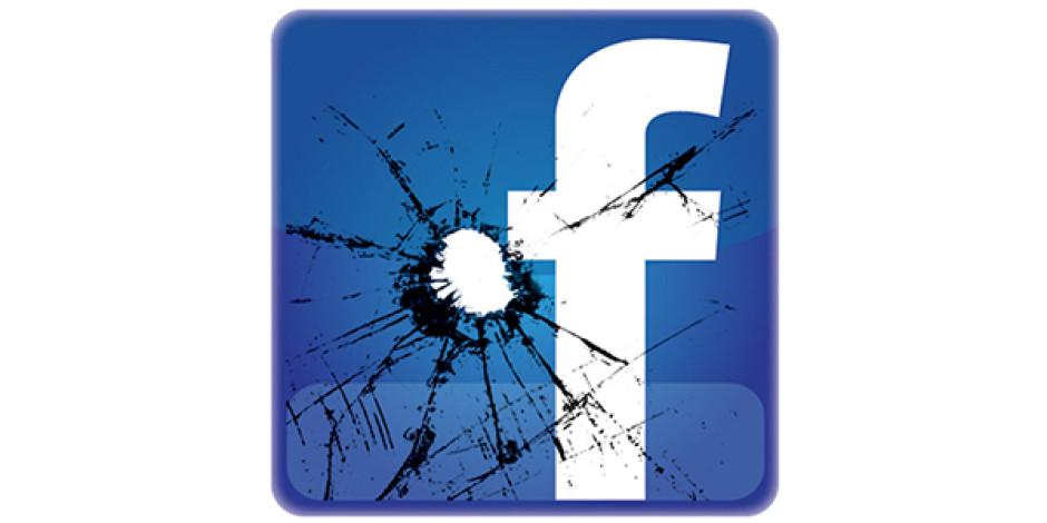 Facebook Şiddet İçerikli Paylaşımlara Karşı Yeni Önlemler Alıyor