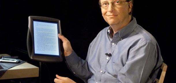 Kendi Takip Teknolojisini Geliştiren Microsoft Çerezlere Veda Ediyor