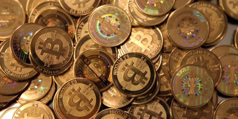 Bitcoin Piyasasının %82'sine Sahip Yasadışı Satış Sitesi Silk Road Kapatıldı