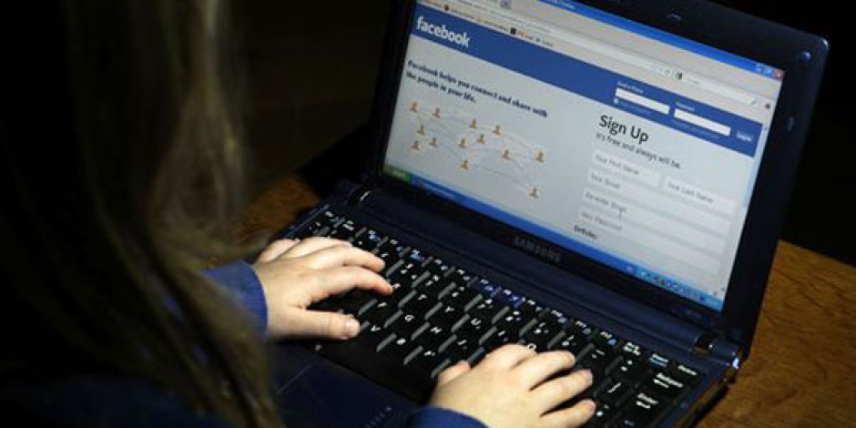 Y Kuşağı Facebook Kullanıcıları İçin Gizlilik Güvenlikten Daha Önemli