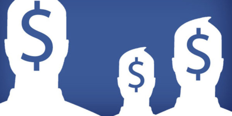Facebook Reklam Satın Alma ve Raporlama Araçlarını Yeniledi