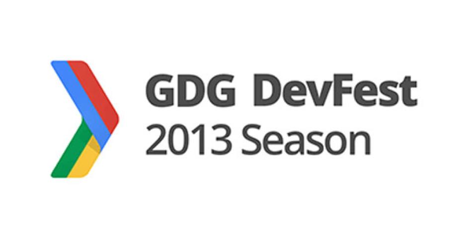 Google DevFest İkinci Kez Türkiye'de Gerçekleştirilecek