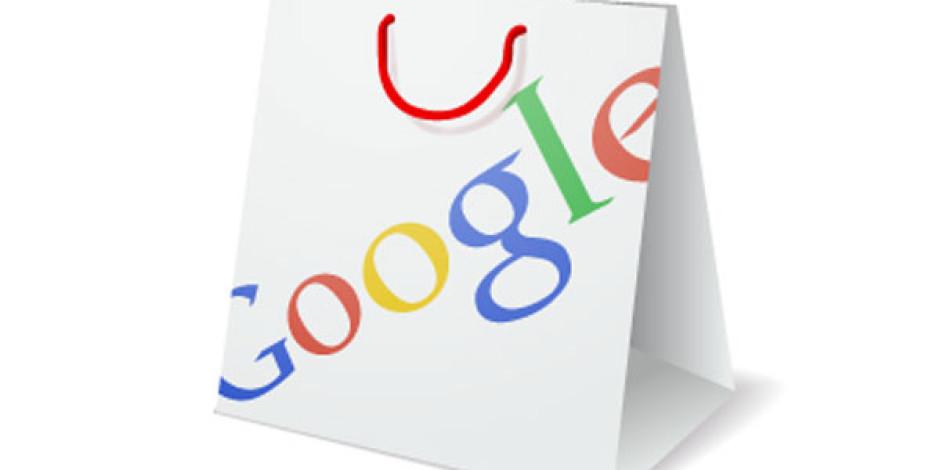 Google, Dönüşüm Ölçümleme İçin Çoklu Platform Desteğini Duyurdu