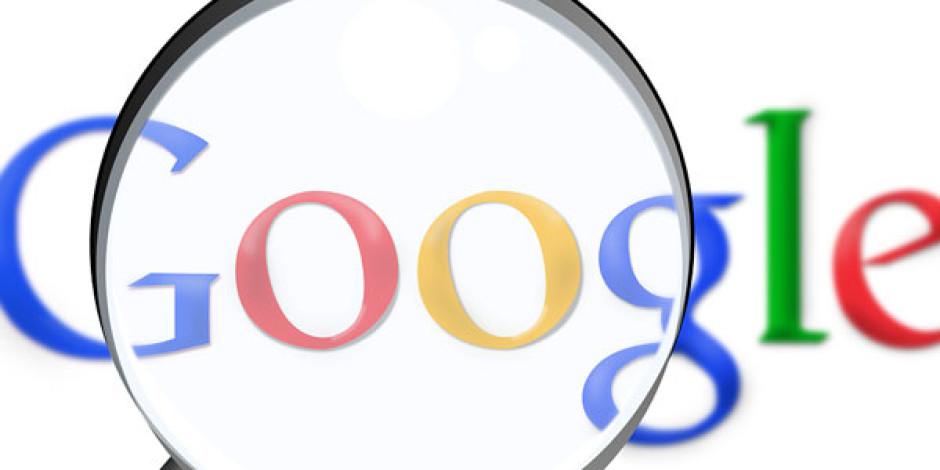 Türkiye'de YouTube, Gmail ve Google'a erişim problemi