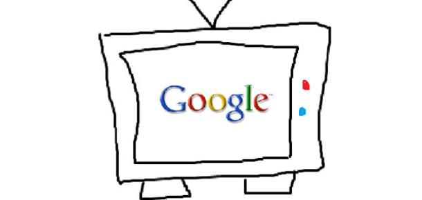 Google, IMDB Verilerini Arama Sonuçları Sayfasına Entegre Etti