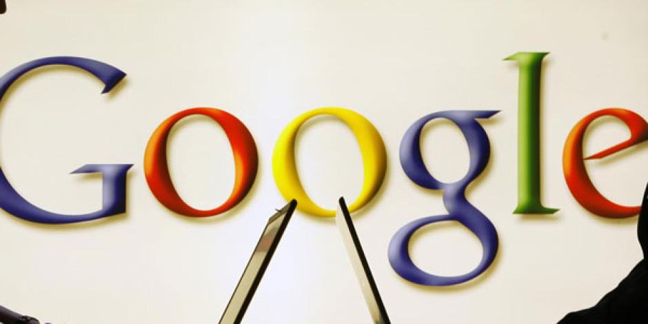 Google'a Eylül Ayında 21.9 Milyon URL Kaldırma Talebi Gönderildi