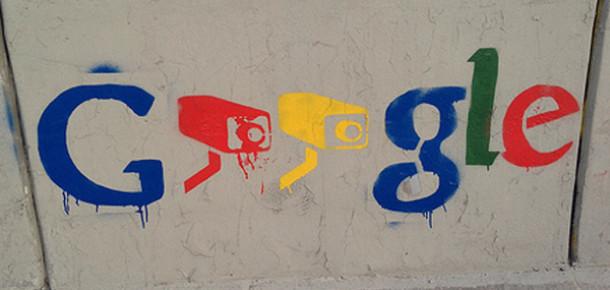 Google, Kullanıcıların İsim ve Profil Fotoğraflarını Reklamlarda Kullanacak