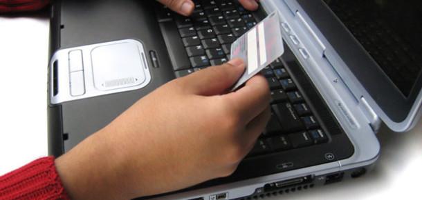 Mastercard'tan İnternet ve Sosyal Medyada Online Kişilik Araştırması