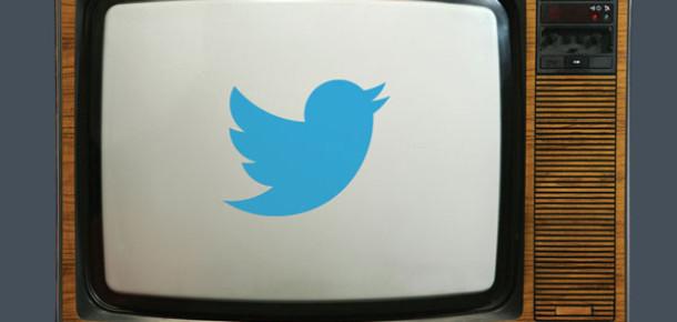Twitter ve Nielsen İlk TV Reyting Raporunu Yayınladı