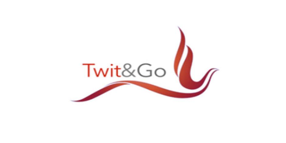 Ar-Ge Projesinden Twitter Uygulamasına Dönüşen Hesap Yönetim Aracı:TwitandGo