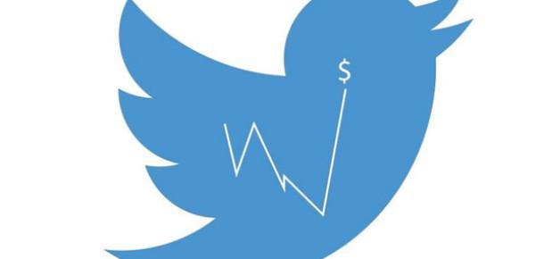 Twitter Halka Arzında 70 Milyon Hisseyi Satışa Sunacak