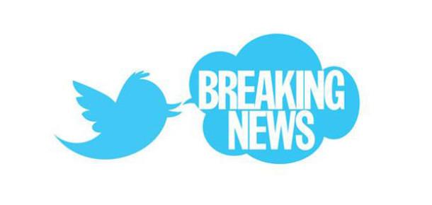 Twitter Son Dakika Gelişmelerini Direkt Mesajla Bildirecek