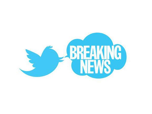 Twitter Son Dakika Gelişmelerini Bildirimlerle Haber Vermeye Hazırlanıyor