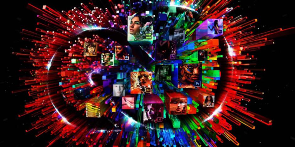 Adobe'den 3 Milyon Değil 38 Milyon Kullanıcı Bilgisi Çalınmış