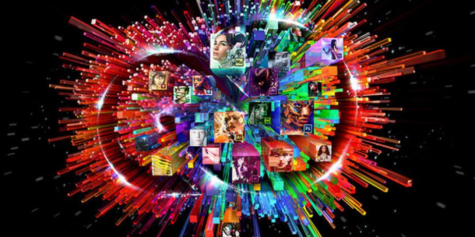 3 Milyon Adobe Kullanıcısının Kişisel Verileri ve Kredi Kartı Bilgileri Çalındı