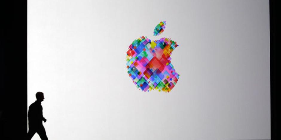 2014 Apple İçin İnovasyon Yılı Mı Olacak?