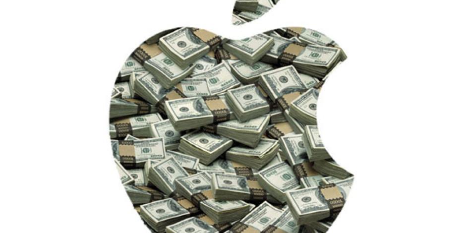 Bugünkü Apple Etkinliğinde Bizleri Neler Bekliyor?