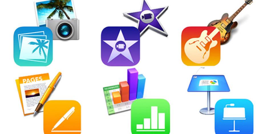 Apple'ın Ücretsiz Uygulama Politikası Hakkında Bilmeniz Gereken Her Şey