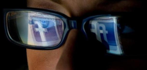 Facebook'tan Medya Yayıncıları İçin Yeni Sayfa Aracı: Stories To Share