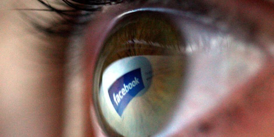 Facebook Arama Sonuçlarında İsimleri Gizleme Özelliğini Kaldırdı