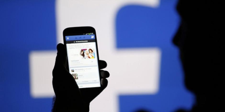 Facebook, Mobil Video Reklamları Uygulama Geliştiricilere Açtı