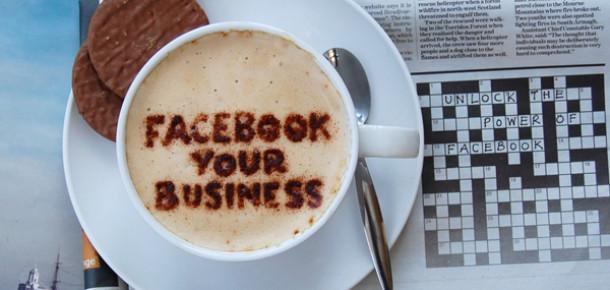Facebook'un Şirket Sayfaları İçin Sunduğu 5 Yeni Özelliği
