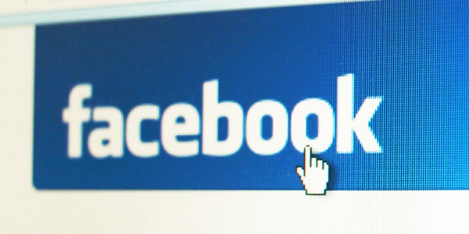 Facebook, Kullanıcı Aktivitelerini Öğrenmek İçin İmleç Takibine Başlıyor