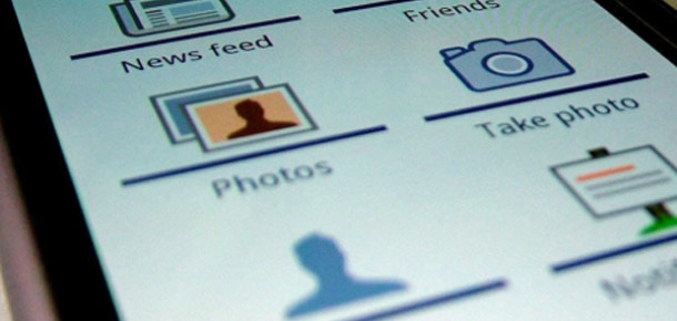 Facebook Reklamları Hangi Mobil Platformda Daha Çok Kar Getiriyor?