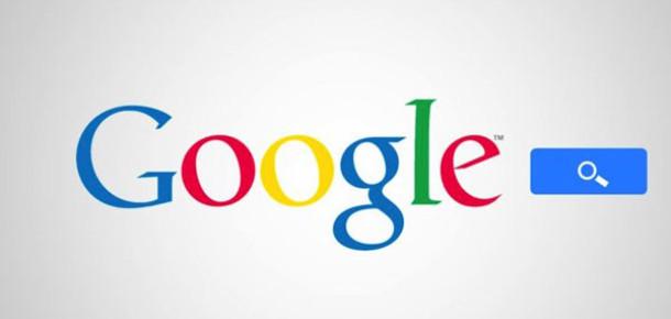 Google, Facebook ve Apple Arasında Algoritma Savaşları Başlıyor