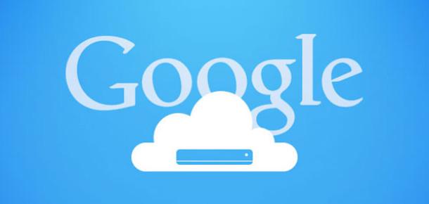 Google, Döküman Görüntüleme Özelliği İçin Hesap Zorunluluğunu Kaldırdı