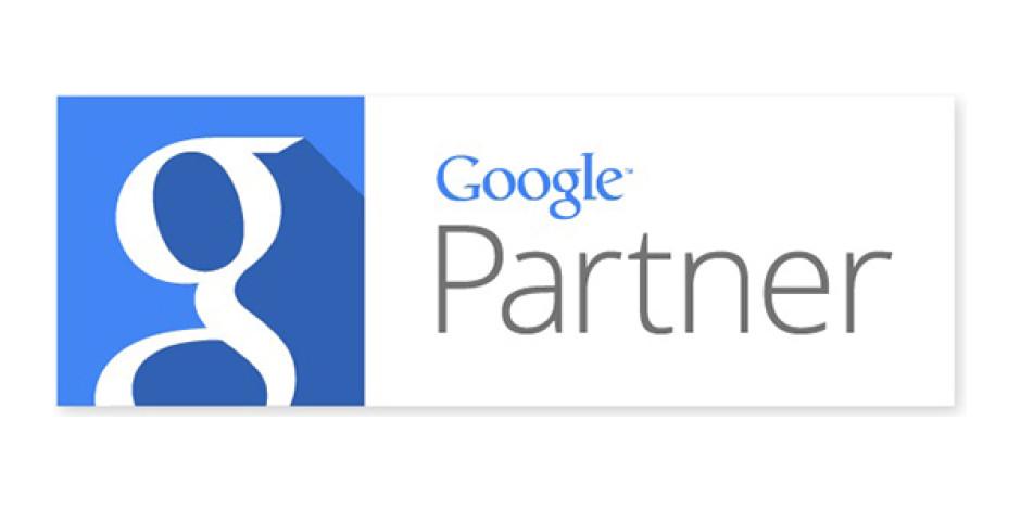 Google İş Ortakları Programı İnternet Profesyonelleriyle Şirketleri Bir Araya Getiriyor