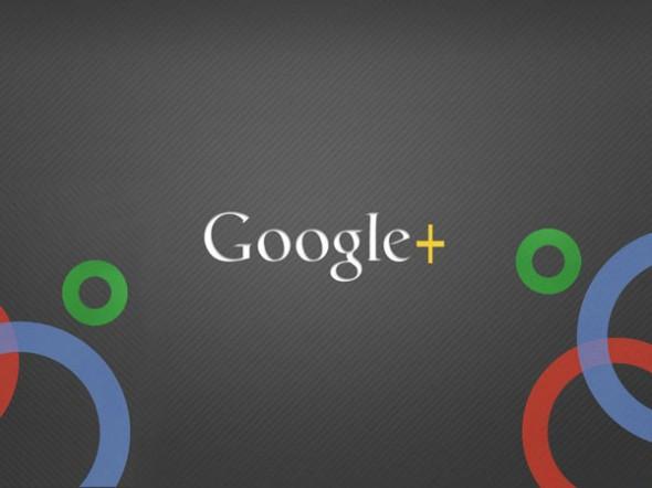 Google'dan Google+ ve Hangouts'a 18 Yeni Özellik