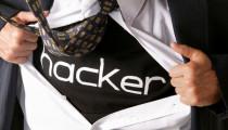 Devlet, TSE Sertifikalı Beyaz Hacker'lar Eğitecek