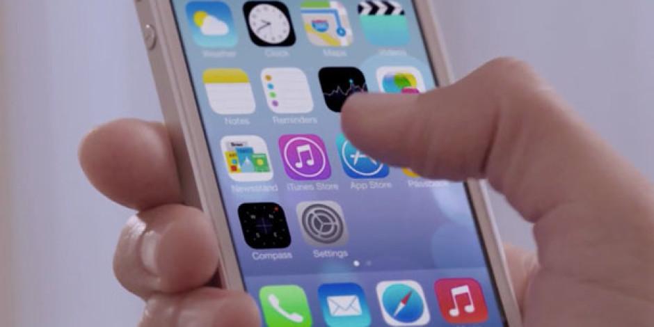 iOS 7'nin Pek Bilinmeyen 10 Harika Özelliği