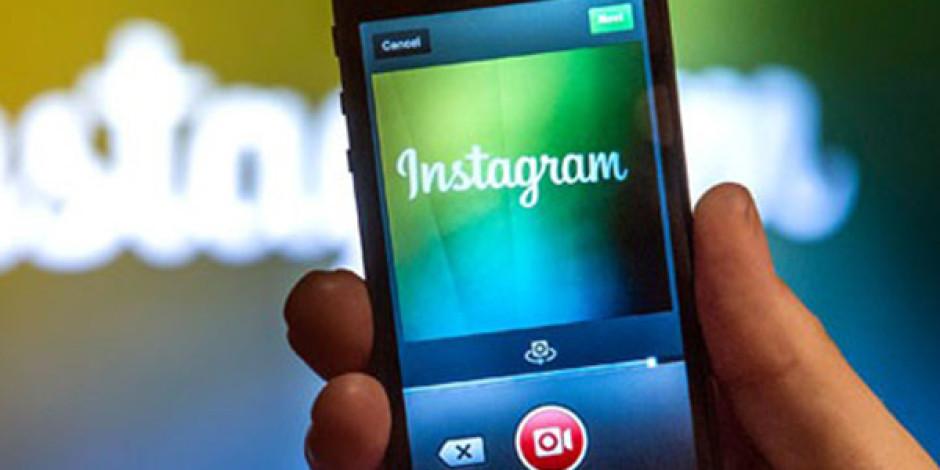 Instagram Reklam Servisi İçin Otomatik Video Oynatma Özelliğini Zorunlu Kılıyor