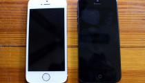 iPhone 5S, Diğer iPhone 5 Modellerinden Daha Çok Çöküyor