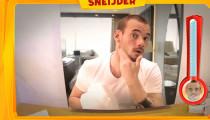 Sneijder'li Lipton Ice Tea Kampanyaları Ne Kadar Başarılı Oldu?
