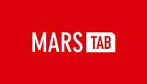 Tablet Yaşam Dergisi MARS Tab'in İlk Sayısı Yayınlandı